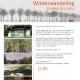 2014-12-28-winterwandeling-uitnodiging