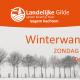 banner-winterwandeling-2014-12-28
