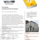 2015-02-25-de-druivelaar-uitnodiging