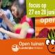 open-tuinen-2015