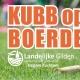 2015-06-27-kubb-op-de-boerderij-banner