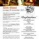 2015-11-29-sint-elooi-2015-uitnodigingf
