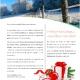 2015-12-27-winterwandeling-uitnodiging