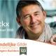 2016-02-05-rudy-vranckx-banner