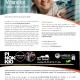 2016-02-05-rudy-vranckx-en-pinokkio-uitnodiging
