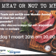 banner-meat-or-not-to-meat-2016-03-01