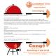 2016-07-02-conge-op-thof-uitnodiging