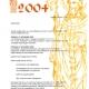 2004-11-24-27-sint-elooi
