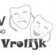 2006-04-22-gezinsavond-bart-claeys-dieter-van-iseghem