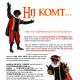 2012-11-23-bezoek-van-de-sint