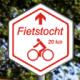 30-08-2009-fietstocht-lg