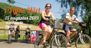 web-agendabanner-5dewiell-2019-08-15