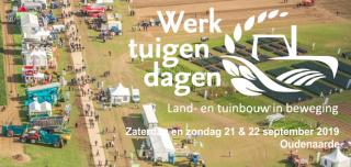 web-agendabanner-wtd-2019-09-2122