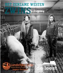 web-agendabanner-zwins-2019-11-14