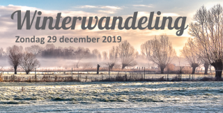 web-agendabanner-winterwandeling-2019-12