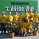 Werkgroep 5de Wiel 2011