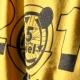 t-shirt medewerkers